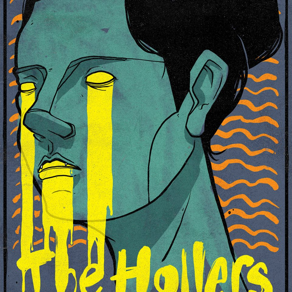 TheHollers_11x17